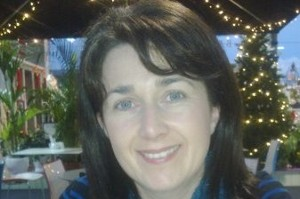 Evelyn Mulcahy